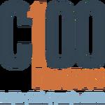 Committee of 100 for Economic Development, Inc.