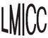 Louisiana Maritime International Chamber of Commerce (LMICC)