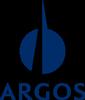 Team Argos