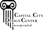 Capital City Design Center, Inc.