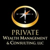 Private Wealth Mgmt & Consulting