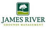 James River Grounds Management Inc.