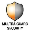 Multra Guard Security