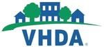 Virginia Housing Development Authority (VHDA)