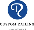 Custom Railing Solutions