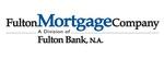 Fulton Bank, N.A. - Southern Division