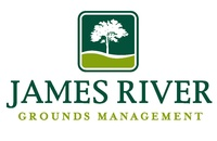 James River Grounds Management Inc.