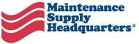 Maintenance Supply Headquarters