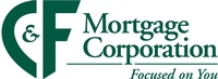 C&F Bank & Mortgage Corp.
