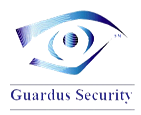 Guardus LLC