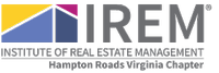 IREM Hampton Roads Virginia Chapter