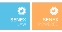 Senex Law, PC