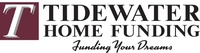 Tidewater Home Funding
