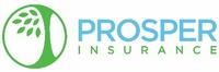 Prosper Insurance