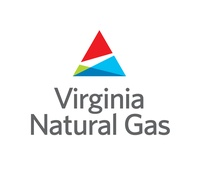 Virginia Natural Gas