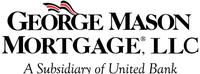 George Mason Mortgage, LLC