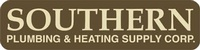 Southern Plumbing & Heating Supply Inc.