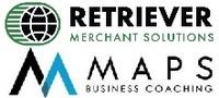 Retriever Merchant Solutions
