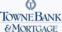 TowneBank/TowneBank Mortgage