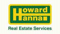 Howard Hanna William E. Wood Realtors