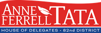 State - Virginia House of Delegates
