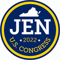 State - Senate of Virginia