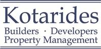 Kotarides Builders L.L.C.