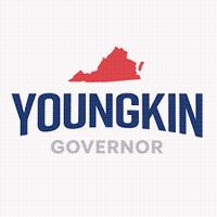 State - Governor, Lt. Governor, Attorney General