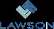 Lawson Companies, The