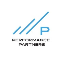 Performance Partners