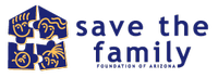 Save The Family Foundation of Arizona