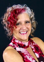 LegalShield - Donna Sparaco Meador