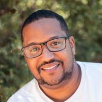 Java Logix | Preston Martelly