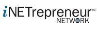 iNETrepreneur Network