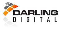 Darling Digital