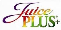Juice Plus - Kimberly Miner Juday