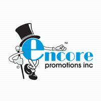 Encore Promotions, Inc.