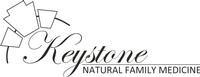 Keystone Natural Family Medicine