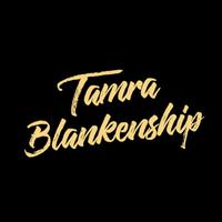 Tamra Blankenship