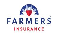 Solorzano Agency - Farmers Insurance