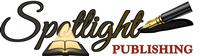Spotlight Publishing