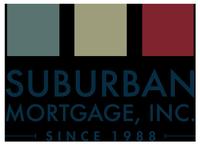 Suburban Mortgage, Inc