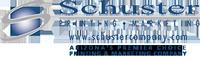 Schuster Print Marketing