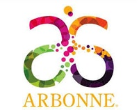 Arbonne - Dawnie Rocca