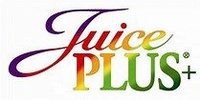 Juice Plus - Kimberly Miner Juday