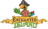 Echanted Island Amusement Park