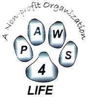 PAWS 4 Life