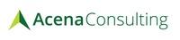 Acena Consulting
