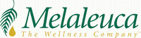 Melaleuca The Wellness Company -  Barbara Rae