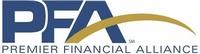 Primere Financial Alliance